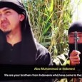 Could returning fighters extend Islamic State into Southeast Asia?