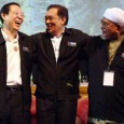 What's next for Malaysia's opposition movement?