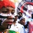 Jokowi's actions, whether those of the powerless or duplicitous, could lead to disaster in Papua.