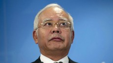Prime Minister Najib Razak misses an opportunity with latest economic blueprint.
