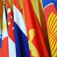 Human rights is being left out of the ASEAN narrative.