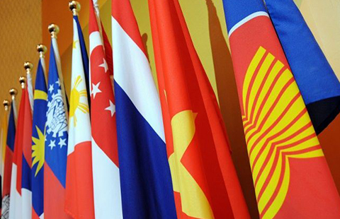 Is Indonesia about to ditch ASEAN?