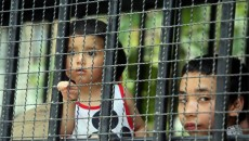 According to Zachary Abuza, Thailand's return of 109 Uighurs to China bodes ill for human rights and security in the region.
