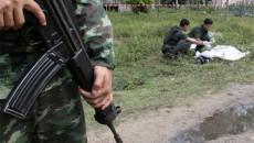 Why Thailand's south needs a peace process and not military action.
