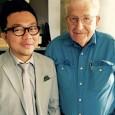 Pavin Chachavalpongpun and Chomsky on Thai politics, the monarchy and Thaksin.