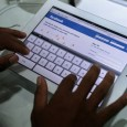 Will the rise of social media see the fall of Cambodia's 'strongman'?