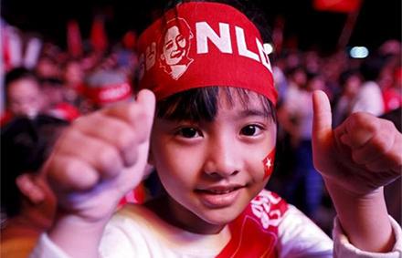 NLD-kid-440