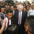 Real change in the Australia-Indonesia relationship won't come through speed dating writes Duncan Graham.