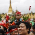 New space for big ideas will give Myanmar a chance to consolidate its fragile democratic system