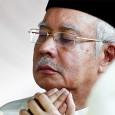 Najib's divisive 1MDB politics undermine his long-term survival.