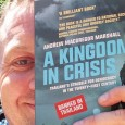 New Mandala co-founder Andrew Walker reviews 'A kingdom in crisis'.