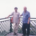 Francis Loh Kok Wah reflects on a mentor and a friend.