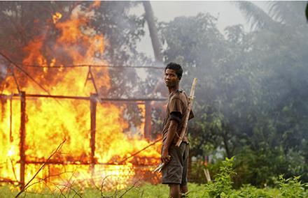 Rakhine-man-440
