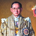 Chatwadee Rose Amornpat on why Thailand's monarchy needs to change.
