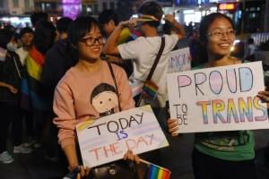 vietnam lgbt law