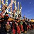 Nicholas Farrelly examines Kachin politics in the wake of Myanmar's November election.