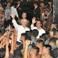 What's to blame for poor Australia-Indonesia relations, asks Duncan Graham.