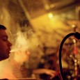 What the ban of shisha says about vice and morality in the island nation.