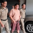 Nick Nostitz reflects on the sentencing of one of the Laksi shooters.