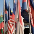 Many doubt whether this year's chair of ASEAN is up to the job.