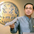 New charter attempts to cure two 'illnesses' plaguing Thai democracy.
