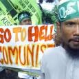 Truth still elusive after symposium on Indonesia's mass killings, writes Ariel Heryanto.