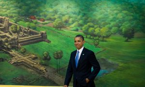 Obama_Cambodia