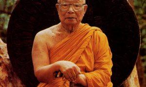 buddhadasa-1.1.