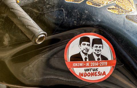 20140730_JokowiJK-480