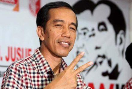 Jokowi-440