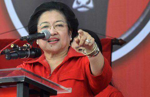 20140811_Megawati-480