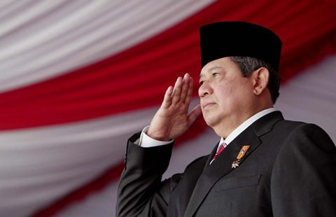 20140918-SBY-480