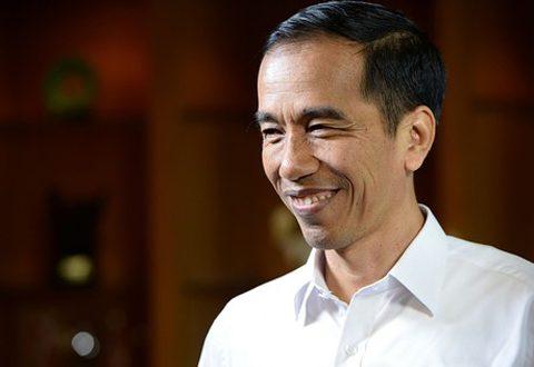 20141020-Jokowi-480