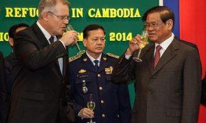 20141027-CambodiaMoU-480