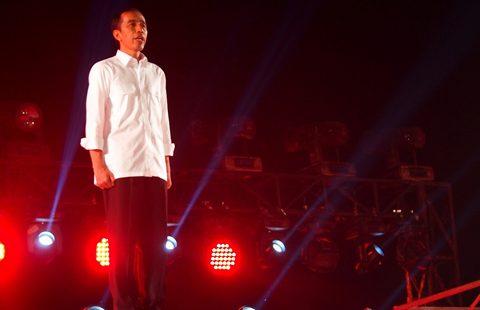 20150501-Jokowi-480x310