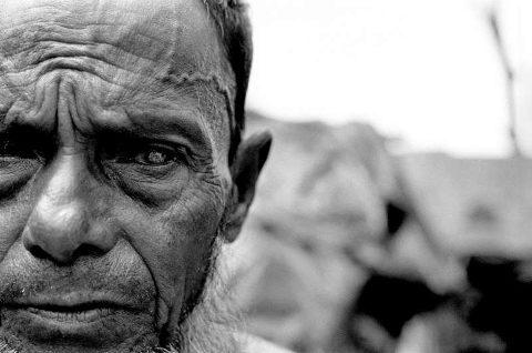 20150512-Rohingya-480