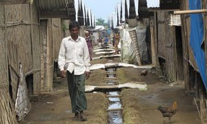 20150623-Rohingyacamp-480