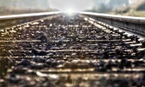 20150624-Tracks-480