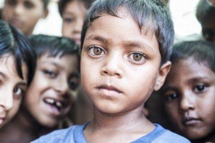 20150601-Rohingyaboy-480