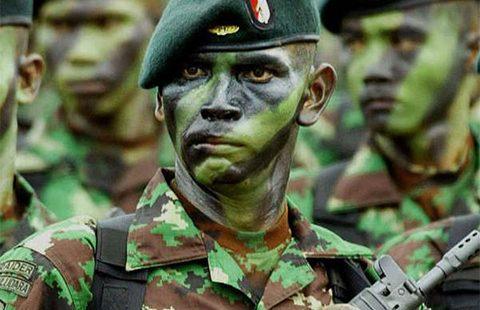 20150721-Marines-480