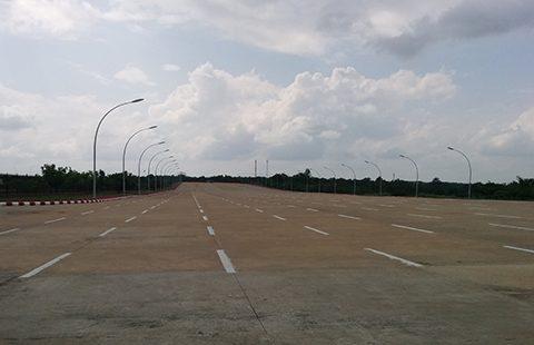 20150722-Highway-480