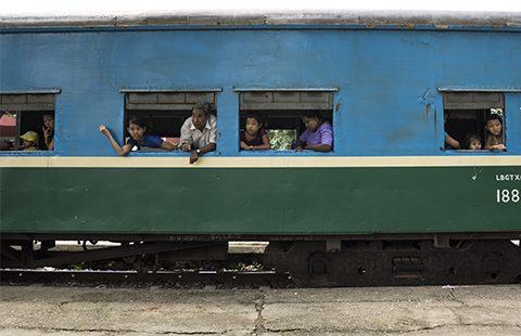 20150723-train-480