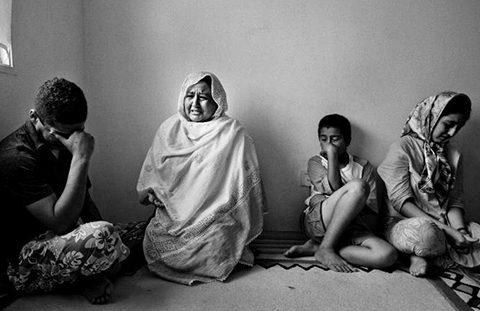 20150803-refugees-Malaysia-UNHCR-480