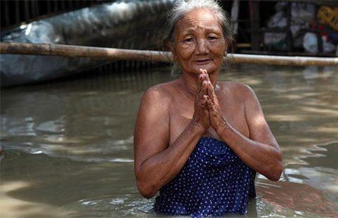20150806-MyanmarFloods-480