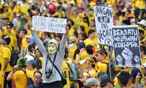 20150907-Bersih4+humanity-480