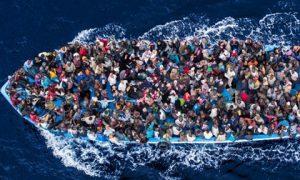 20150924-boat-480