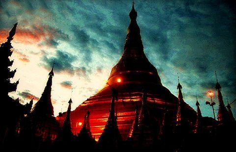 20150925-pagoda-480