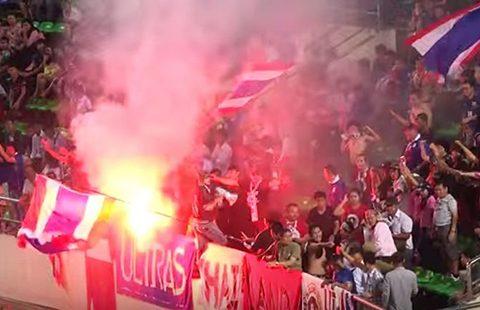 thai-football-clashes-480