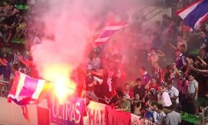 thai-football-clashes-480