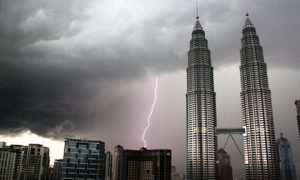 Malaysia-storm-480